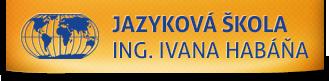 Jazyková škola Ing. Ivana Habáňa, Žiar nad Hronom
